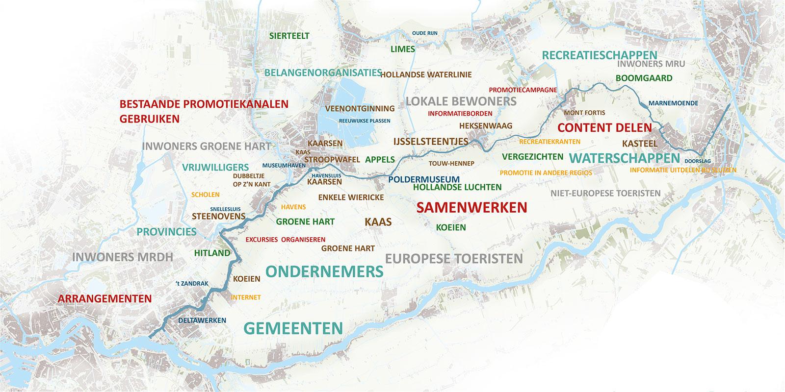Ambitie-Promotie-hollandse-ijssel-web