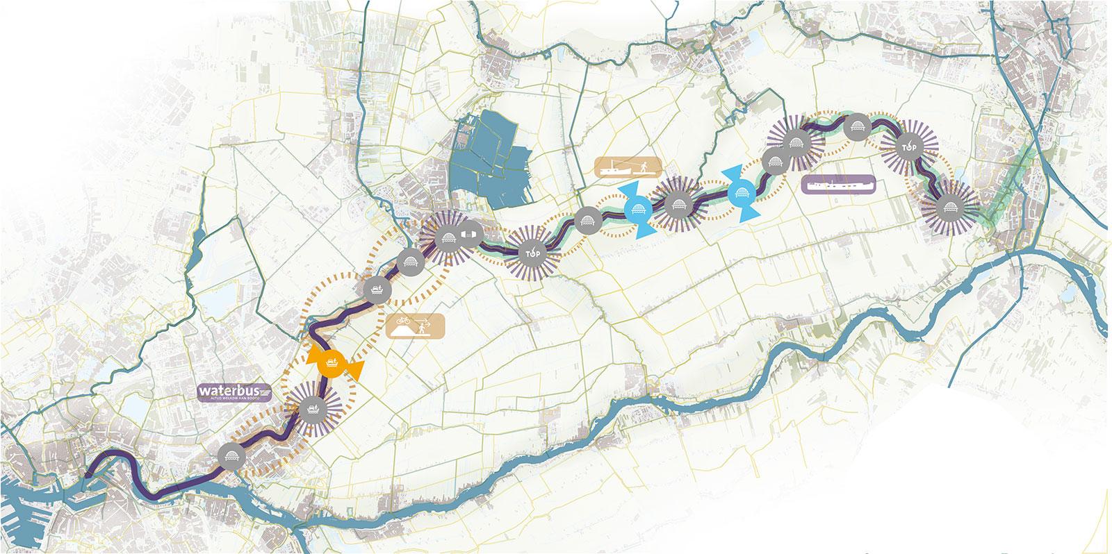 Ambitie-Routes-hollandse-ijssel-web