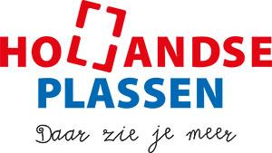 hollandse-plassen-logo