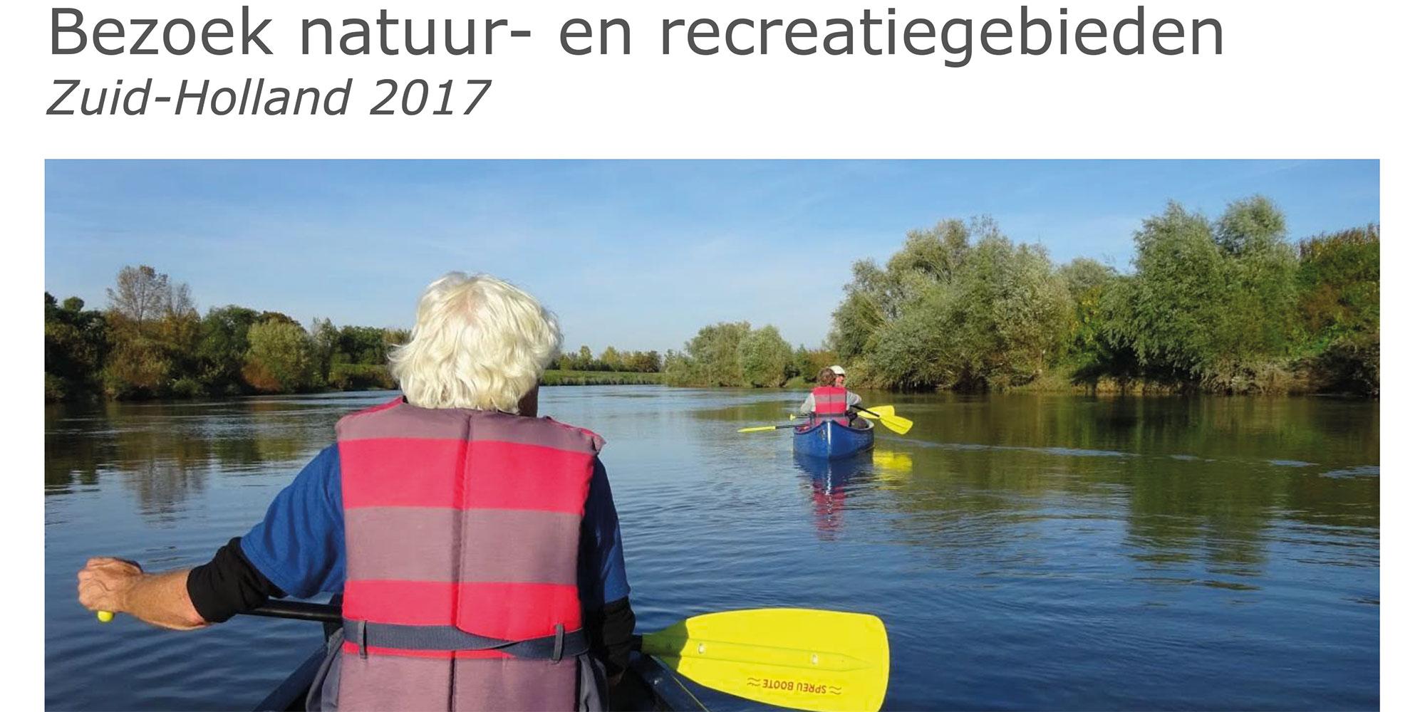 http://bezoek-natuur-en-recreatiegebieden-zuid-holland-2017-1