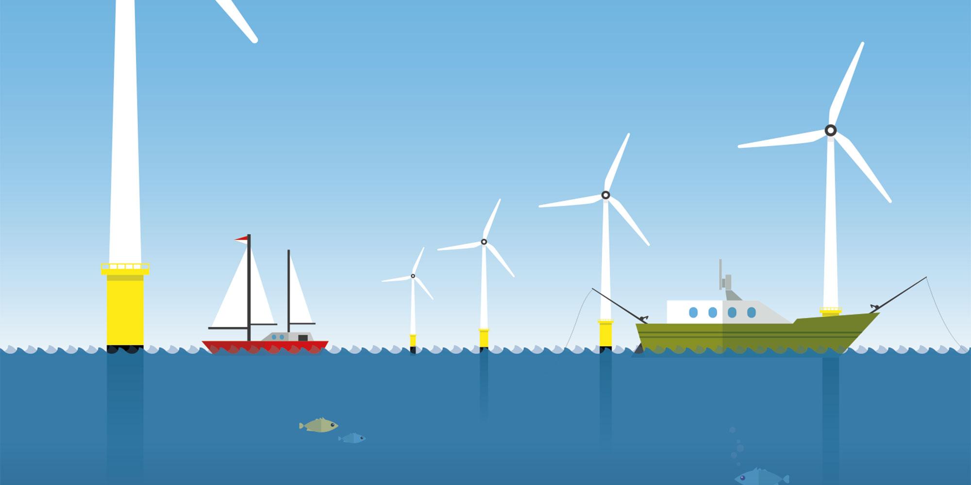 http://gedragscode-doorvaart-windparken