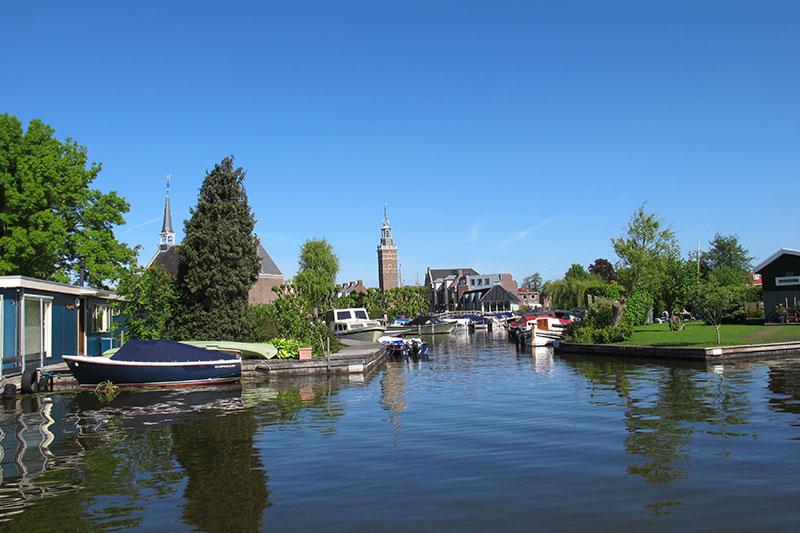 hollandse-plassen-sfeerbeeld1-web