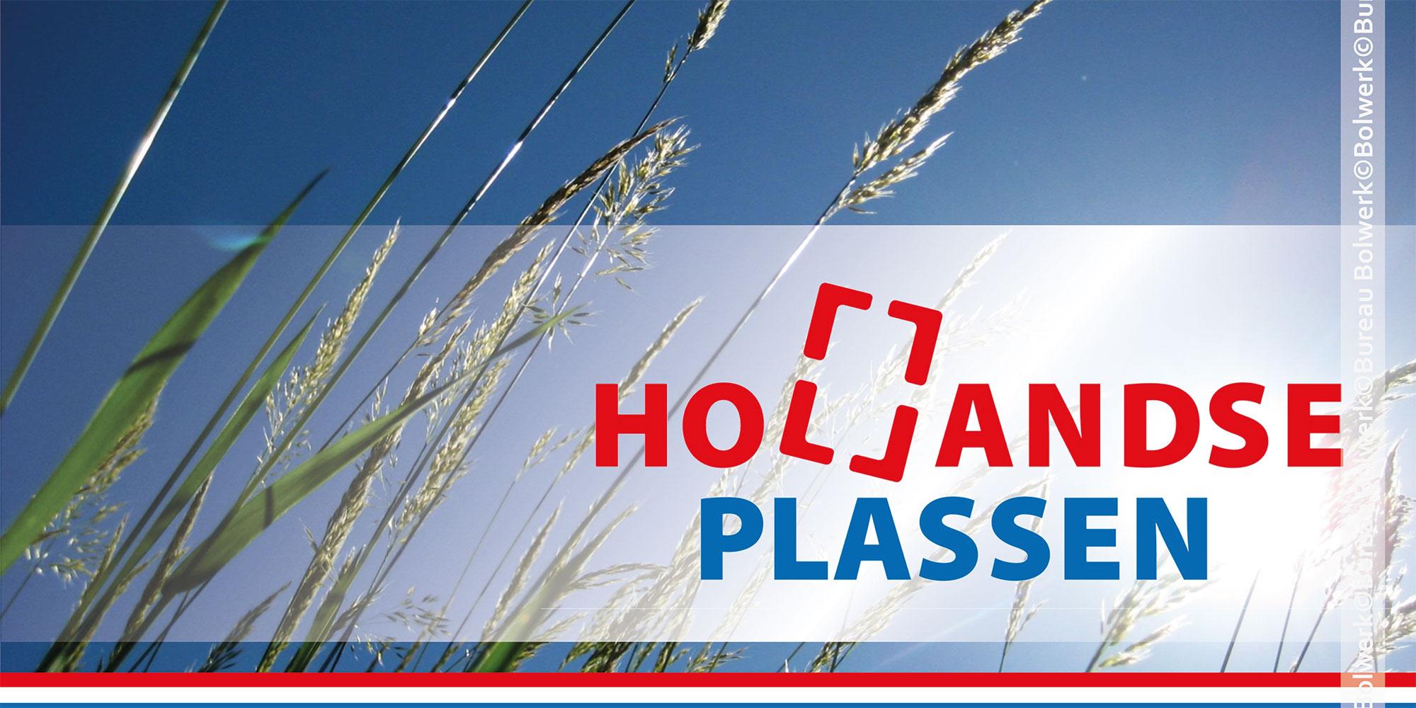 http://marketing-roadmap-hollandse-plassen-1