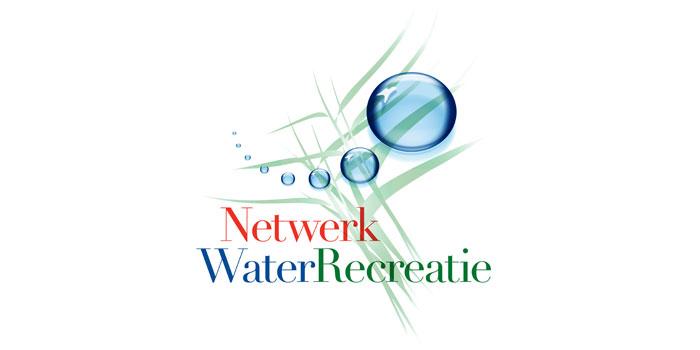 http://netwerk-waterrecreatie-logo