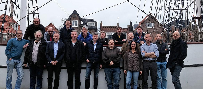 oprichting-platform-chartervaart-web