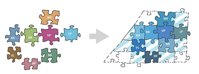 project-hollandse-plassen-cover-uitvoerinsgagenda