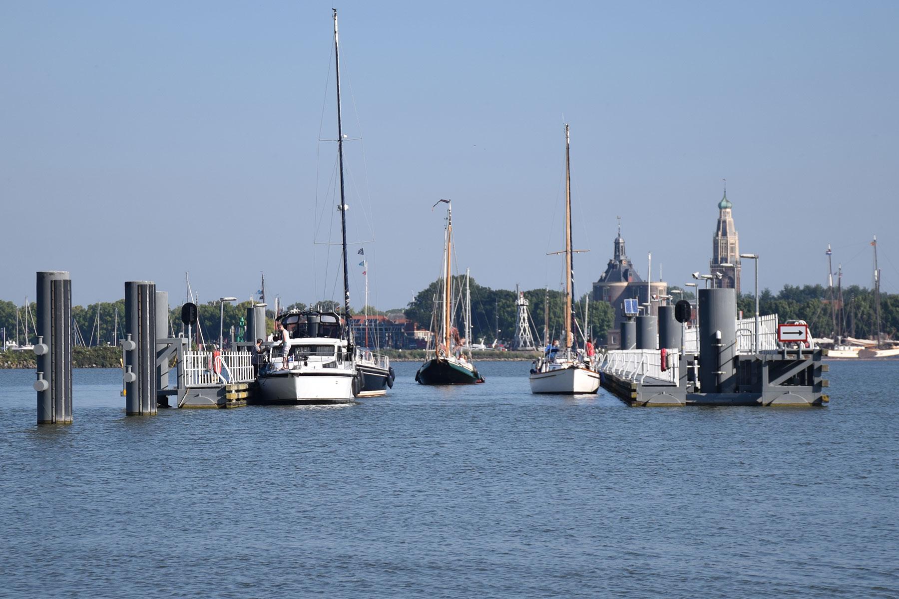 http://project-regionale-ambitiekaarten-noord-holland-header-web