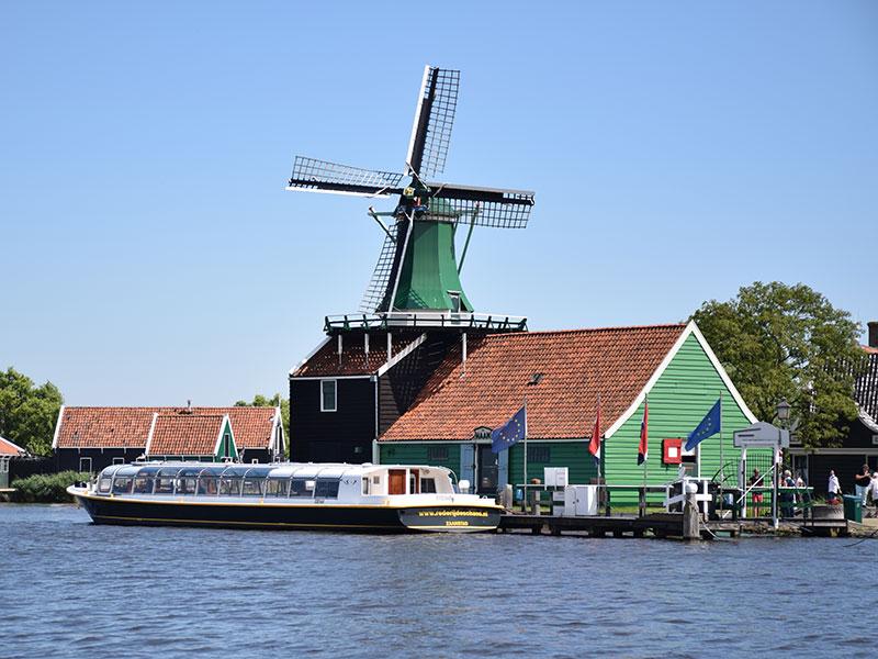 project-zaanstad-waterrecreatie-ambitie-toerisme