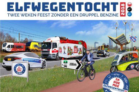 http://elfwegentocht-elektrische-botenparade-web