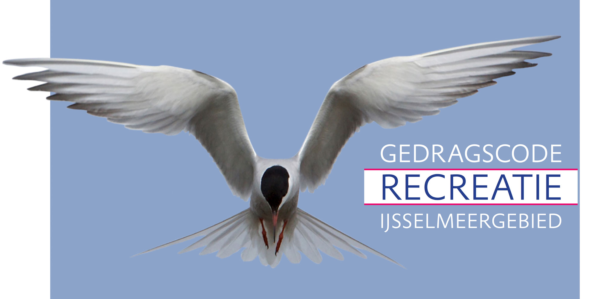 http://gedragscode-recreatie-ijsselmeergebied