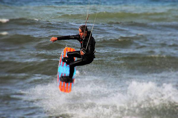 http://toekomstvisie-kitesurfer