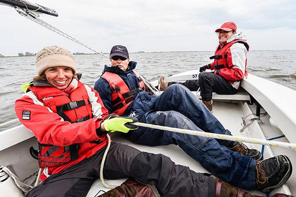 http://toekomstvisie-varen-in-najaar-zeilboot