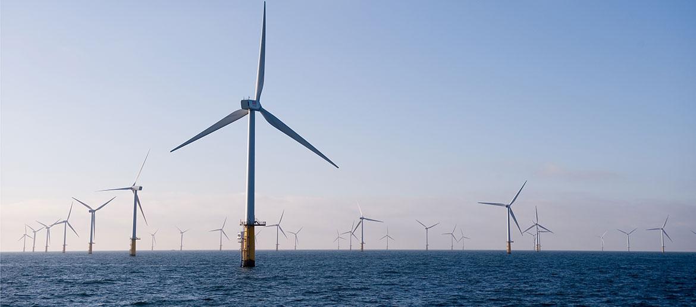 http://windparken-noordzee-doorvaart