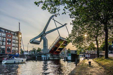 http://riverguide-uitbreiding-noord-holland