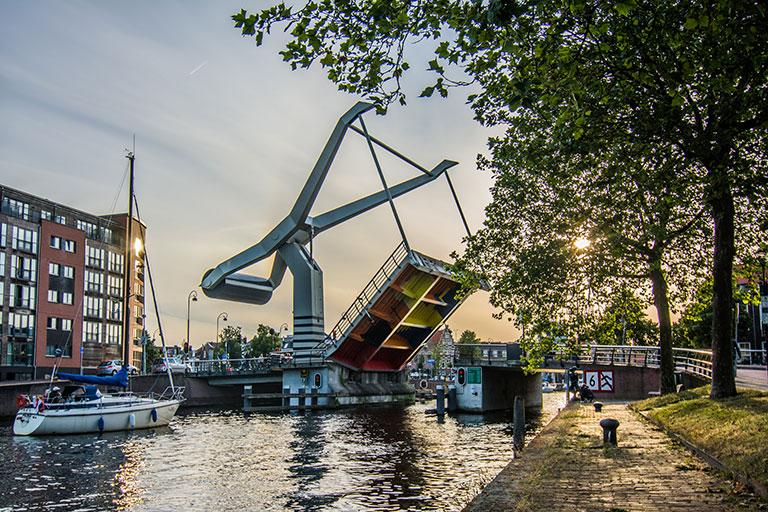 riverguide-uitbreiding-noord-holland