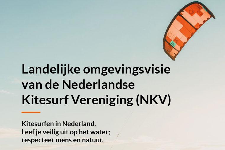 http://omgevingsvisie-nederlandse-kitesurfvereniging-cover