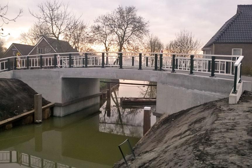 renovatie-bruggen-noordzijlvest-leermenstertil