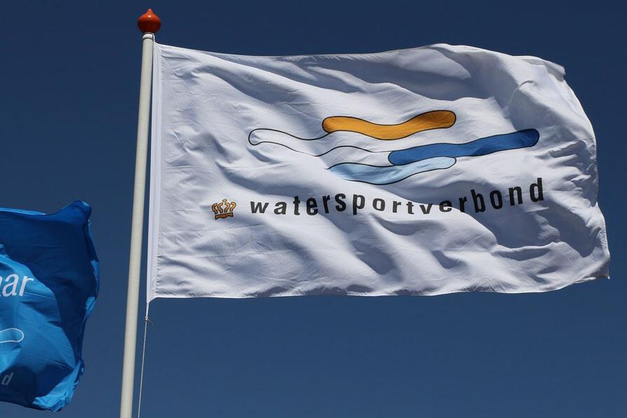 watersportverbond-van-gerven