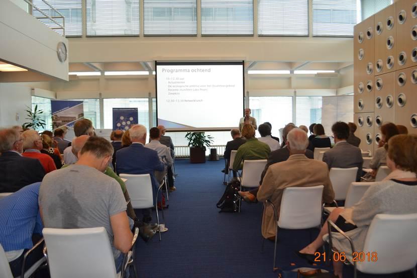 agenda-ijsselmeergebied-bijeenkomst