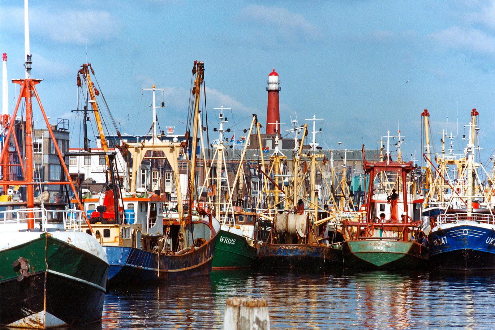duurzame-visvangst