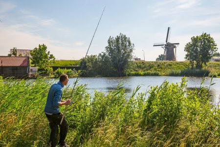 http://sportvisserij-nederland-loodvrij