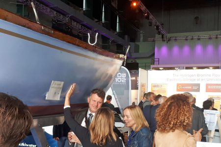 http://workshop-antifouling-innovation-expo