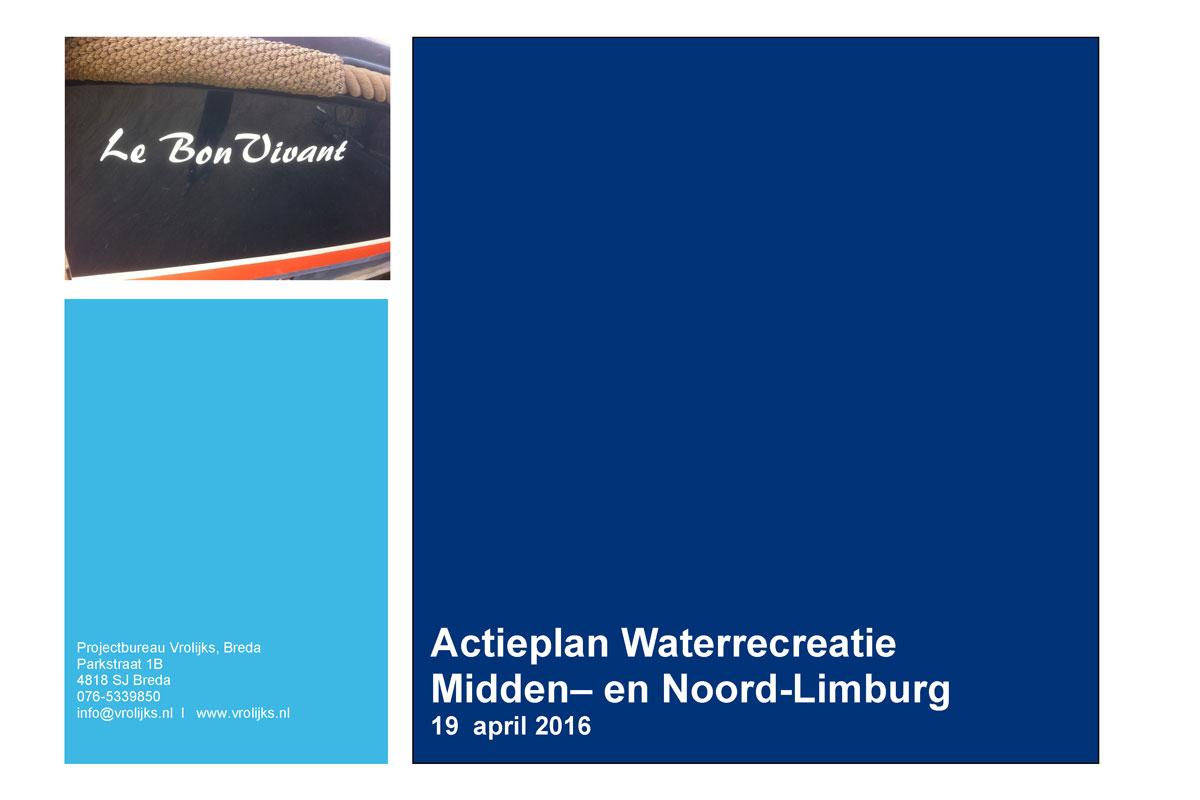http://actieplan_waterrecreatie_midden-_en_noord-limburg_Pagina_01