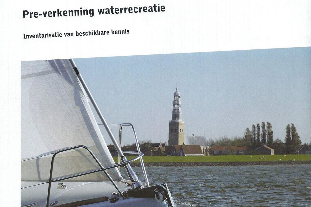http://pre-verkenning-waterrecreatie