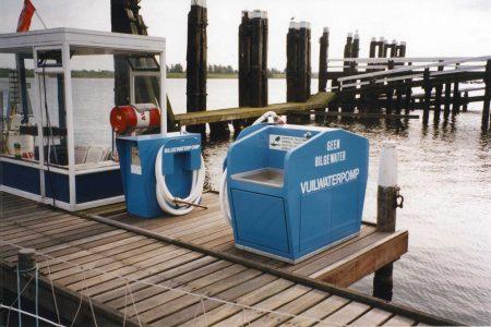 http://verzegelen-vuilwatertanks-vuilwaterstation