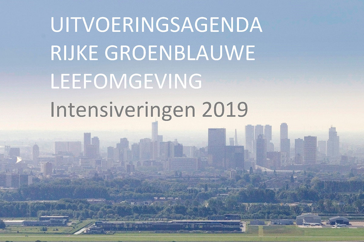 http://uitvoeringsagenda_2019-zuid-holland