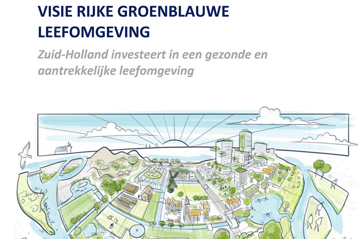http://visie_rijke-groenblauwe-leefomgeving-zuid-holland