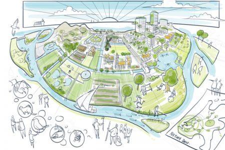http://visie_rijke-groenblauwe-leefomgeving-zuid-holland_visual.jpg