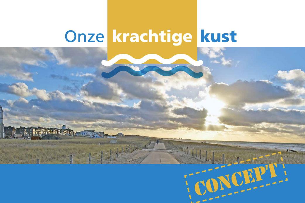 http://onze-krachtige-kust-concept-zuid-holland