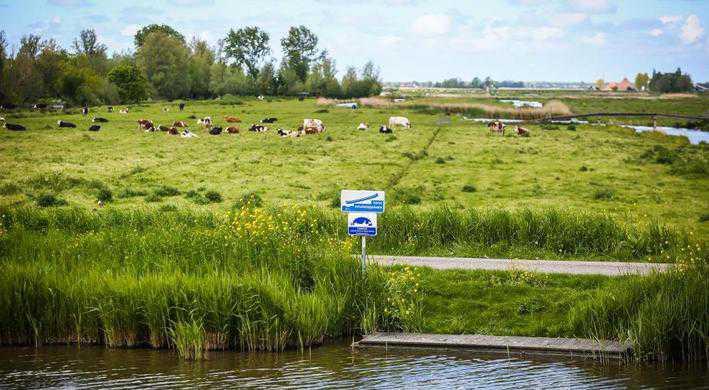 landvasten-aanlegplaatsen-noord-holland