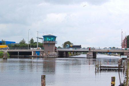 http://Leimuiderbrug_noord-holland-brugbediening