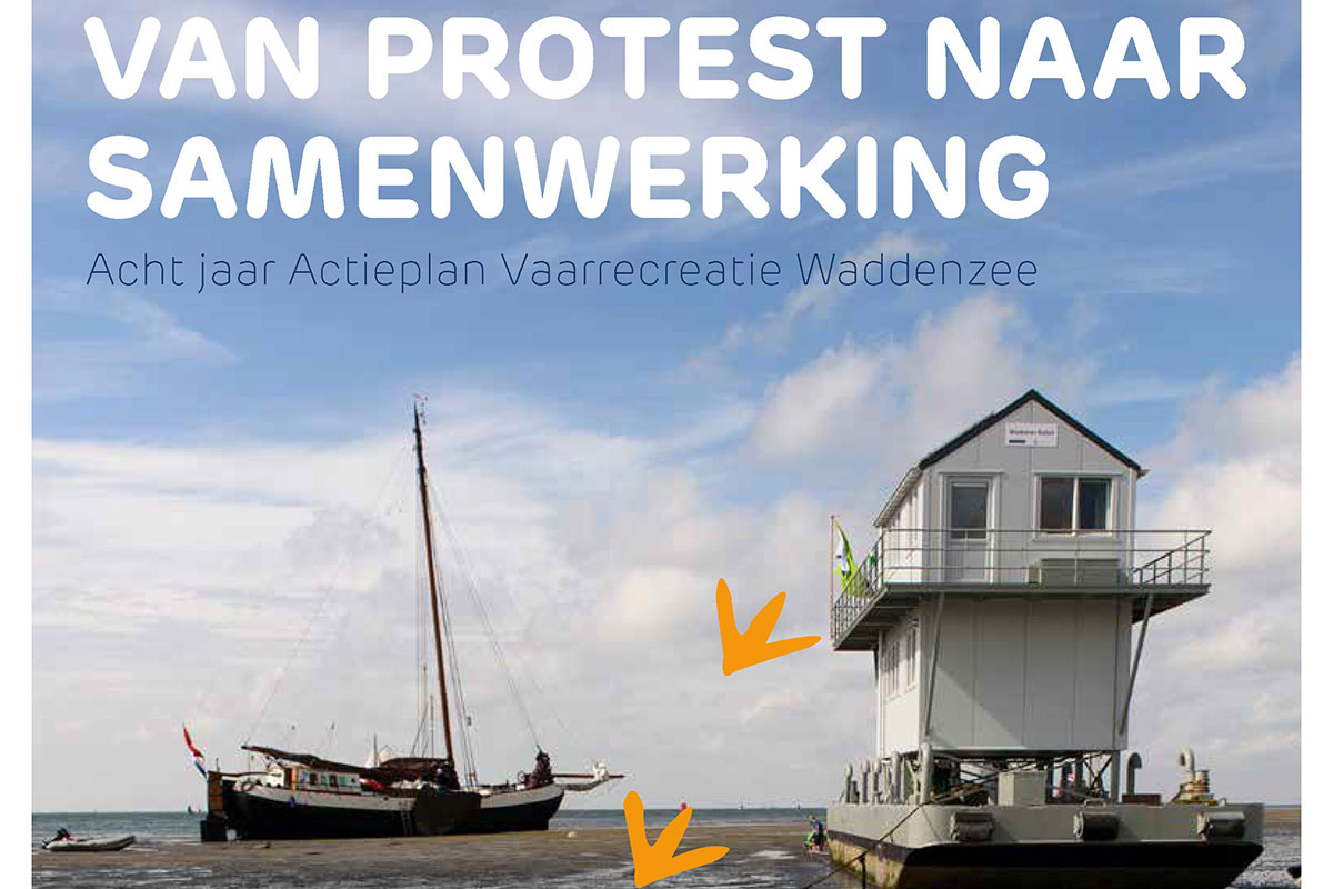 http://Magazine-Vaarrecreatie_Waddenzee_cover