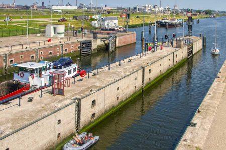 http://recreatievaart-beroepsvaart-ongevallen-rijkswaterstaat-scheepsongevallen
