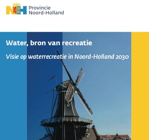 http://visie-waterrecreatie-nederland-2030