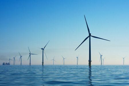 http://doorvaart-windparken-windmolenparken-noordzee-unsplash