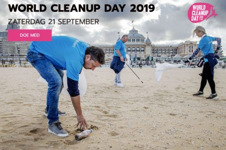 http://world-cleanup-day-2019.jpg