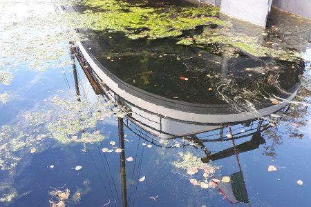 http://bestuurlijke-conferentie-waterplanten-waterrecreatie