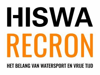 http://hiswa-recron