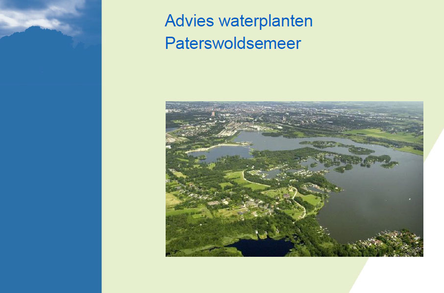 http://cover-rapport-waterplanten-paterswoldsemeer
