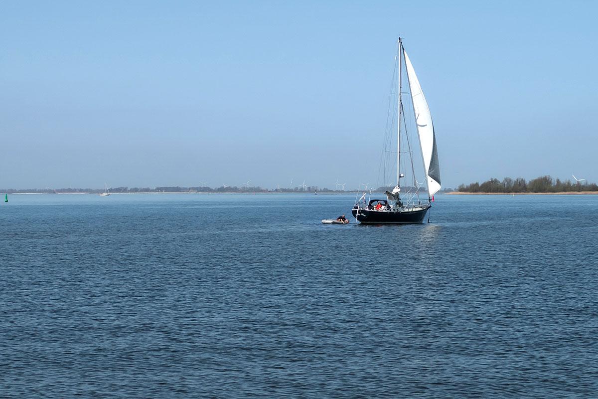 http://toekomstbeeld-ijsselmeergebied-hindeloopen