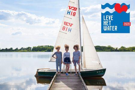 http://friesland%20leve%20het%20water
