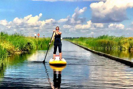 http://carlijn-van-leeuwen-waterrecreatie-sup