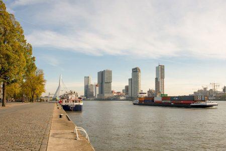 http://nieuwe-havenverordening-rotterdam-amsterdam