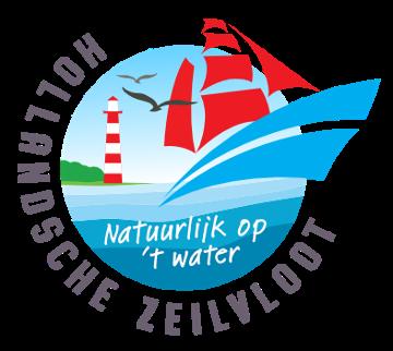 hollandsche_zeilvloot-logo