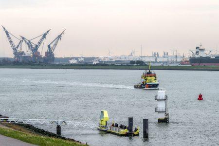 http://oeververbinding-nieuwe-waterweg-rijkswaterstaat-507981