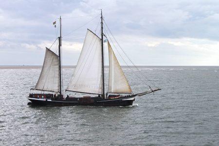http://varend-erfgoed-chartervaart-hollandsche-zeilvloot-sjoerdvanderhelm